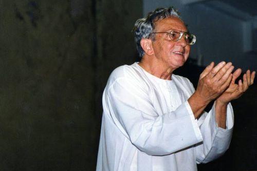 Rolando Toro 5