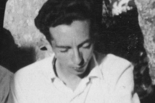 Rolando Toro 1