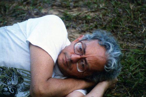 Rolando Toro 3