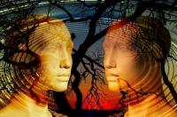 Event - Archetypes in Biodanza