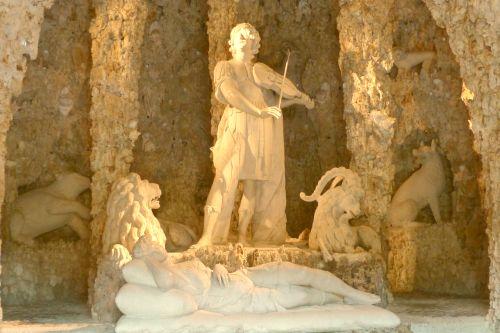 Event - Antécédents Mythiques & Philosophiques