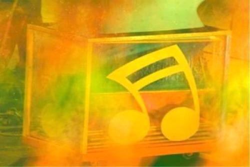 Event - Le Pouvoir de la Musique
